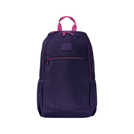 Morral-ecofriendly-con-porta-pc-tracer-2-morado