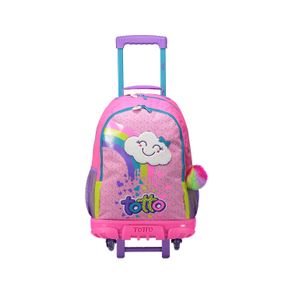 Morral-de-ruedas-para-nina-magic-rainbom-l-rosado