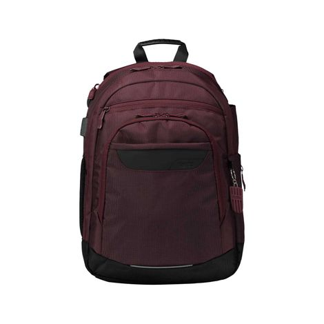 Morral-porta-pc-con-rfid-blocker-binary-morado