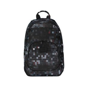Morral-ecofriendly-con-porta-pc-tracer-3-estampado