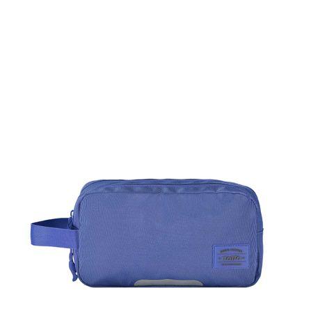 Cartuchera-maranon-azul