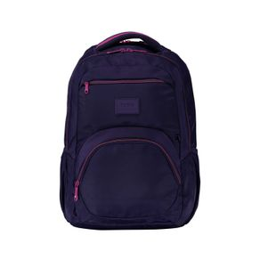 Morral-ecofriendly-con-porta-pc-tracer-4-morado