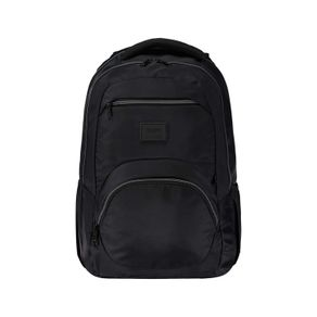 Morral-ecofriendly-con-porta-pc-tracer-4-negro
