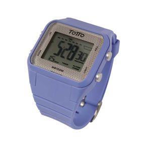 Reloj-monza-azul