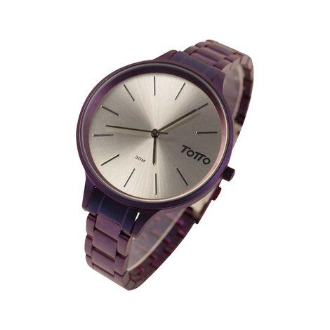 Reloj-furtiva-morado