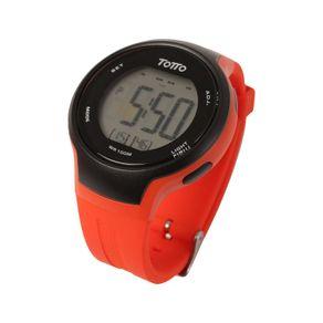 Reloj-filigrana-naranja