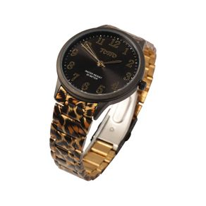 Reloj-jordania-estampado