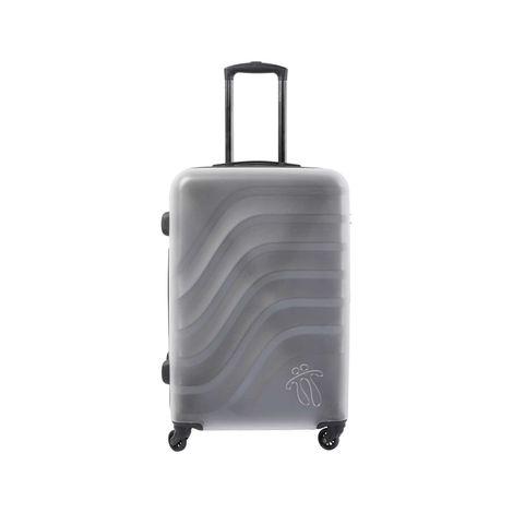 Maleta-de-viaje-mediana-360-bazy-blanco