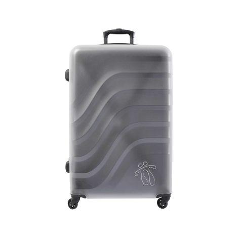 Maleta-de-viaje-grande-360-bazy-blanco