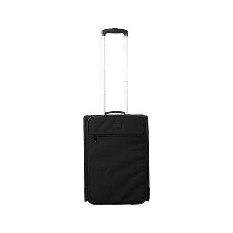 Maleta-de-viaje-plegable-pequena-flex-negro