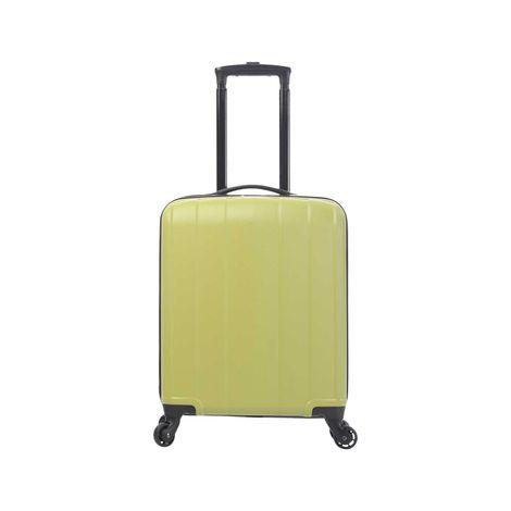 Maleta-de-viaje-pequena-360-kita-verde