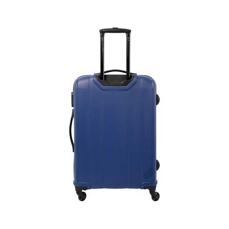 Maleta-de-viaje-mediana-360-kita-azul