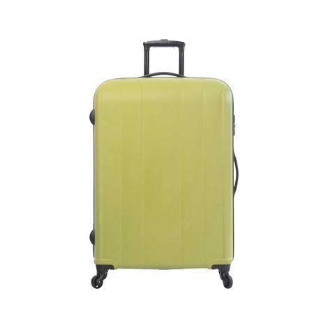 Maleta-de-viaje-grande-360-kita-verde