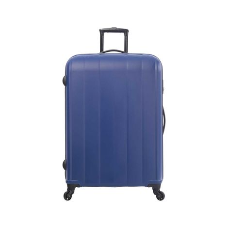 Maleta-de-viaje-grande-360-kita-azul