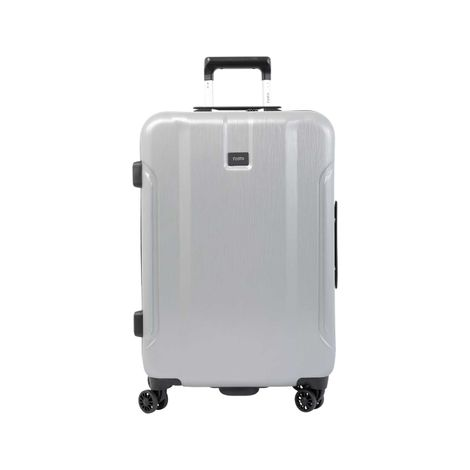 Maleta-de-viaje-grande-360-nishy-gris