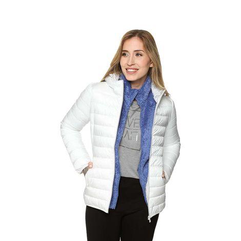 Chaqueta-para-mujer-colorfull-blanco