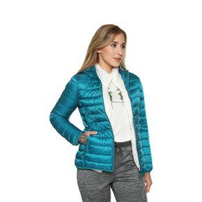 Chaqueta-para-mujer-colorfull-azul