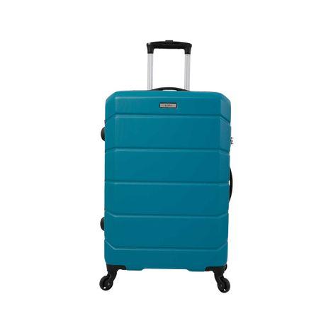 Maleta-de-viaje-mediana-360-rayatta-azul