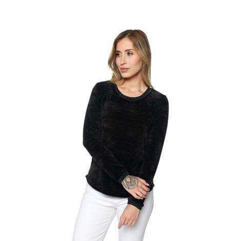Buzo-para-mujer-amolita-negro