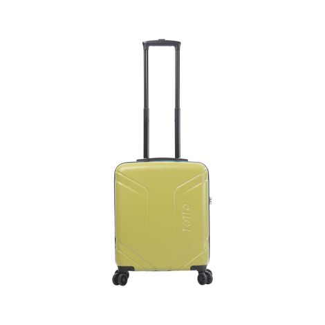 Maleta-de-viaje-pequena-360-yakana-verde
