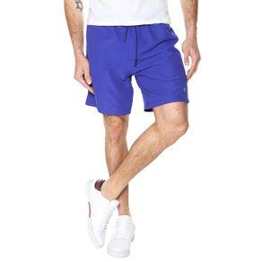 Pantaloneta-para-hombre-cumbersolid-azul