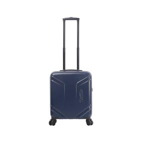 Maleta-de-viaje-pequena-360-yakana-azul