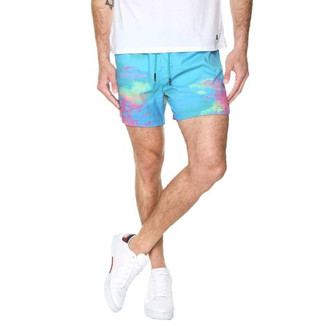 Pantaloneta-para-hombre-shortick-estampado