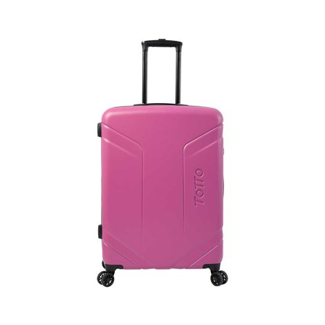 Maleta-de-viaje-mediana-360-yakana-rosado