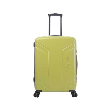 Maleta-de-viaje-mediana-360-yakana-verde