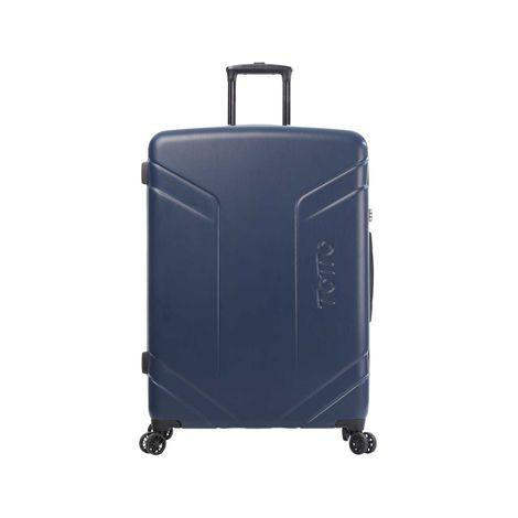 Maleta-de-viaje-grande-360-yakana-azul