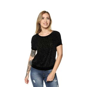 Top-para-mujer-eclipse-negro