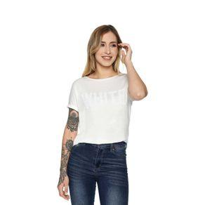 Top-para-mujer-whity-blanco