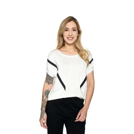 Top-para-mujer-lavandas-blanco
