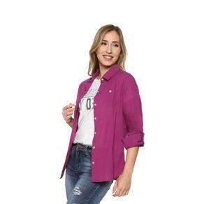 Camisa-para-mujer-genoveva-morado
