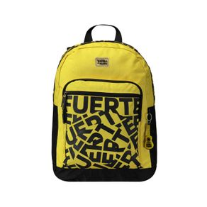 Morral-fuerte-yatra-buttercup