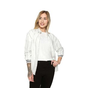 Camisa-para-mujer-cholate-estampado