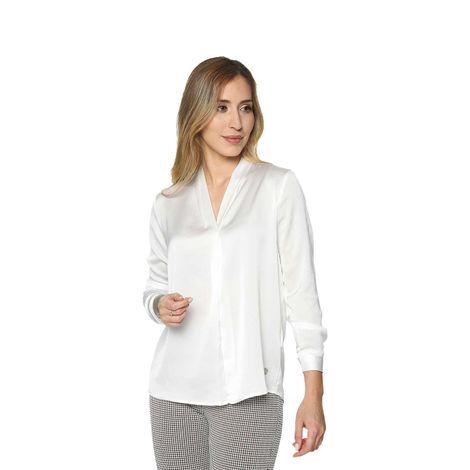 Camisa-para-mujer-tomir-blanco