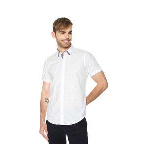 Camisa-para-hombre-portoly-estampado