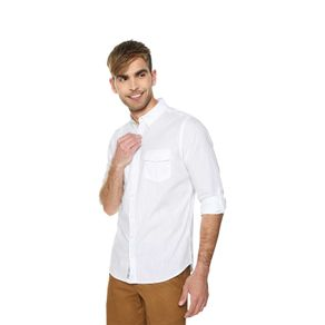 Camisa-para-hombre-ryoli-blanco
