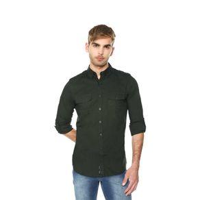 Camisa-para-hombre-ryoli-verde