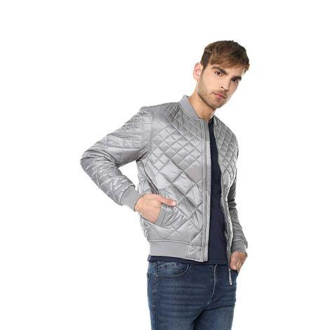 Chaqueta-para-hombre-dicentra-gris