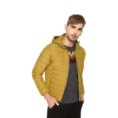 Chaqueta-para-hombre-agerato-amarillo