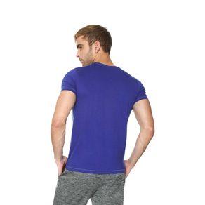 T-shirt-para-hombre-fullmy-2-azul