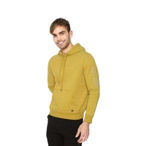 Buzo-para-hombre-endivias-amarillo