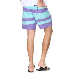 Pantaloneta-para-hombre-deepsea-estampado