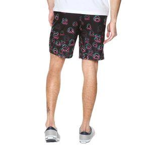 Pantaloneta-para-hombre-cumbery-estampado