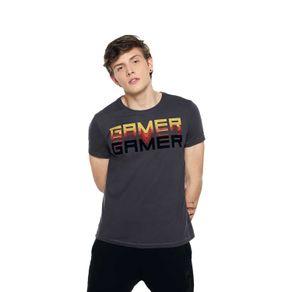 T-shirt-para-hombre-fullmy-3-gris
