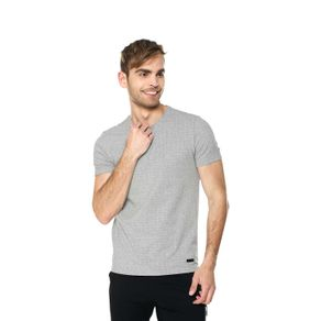 T-shirt-para-hombre-berilo-gris