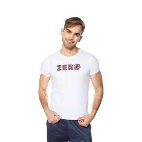 T-shirt-para-hombre-monarda-blanco