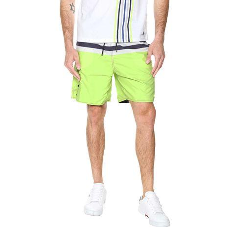 Pantaloneta-para-hombre-filipinas-estampado